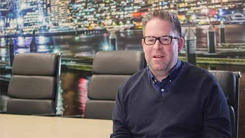 Achieving back office wins with a transformative outsourcing partner - video thumbnail